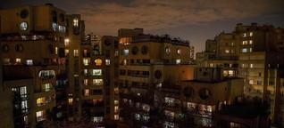 Corona-Vorsorge in Pariser Vororten: Was, wenn sie in den Vorstädten die Nerven verlieren?