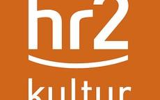 Internetangebote von ARD und ZDF