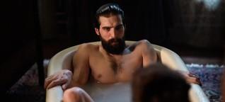 "Serie ""Freud"" - Die Psyche als Spukhaus"