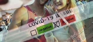 Coronavirus: Wie ein Sommer ohne Festivals unsere Generation verändern könnte