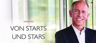 Von Starts und Stars