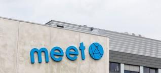Münster: Zweifel an Vergabeverfahren für Forschungsfabrik - DER SPIEGEL - Wissenschaft