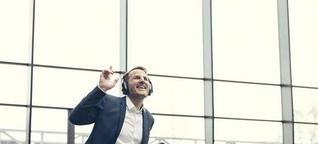 Tipps für das Arbeitszeitmodell Vier-Tage-Woche