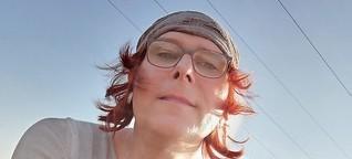 Elnas Weg - die Geschichte einer trans Frau