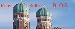 Museum Fünf Kontinente in München online