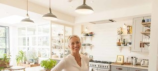 Cookery Classes: Cook Folk - Cooking With Confidence