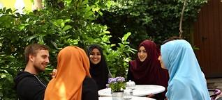 Von Koran bis Kulturwissenschaft: Mythos Islamwissenschaft | BR.de