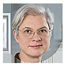 Eva Kreienkamp