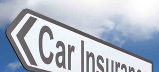 How to Select Right Car Insurance Company? [1]