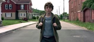 """Stranger Things""-Nachfolger auf Netflix: Wut als Superkraft"