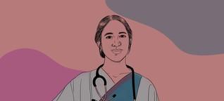 Tag der Pflegenden: Was jetzt für Menschen in Pflegeberufen wichtig ist