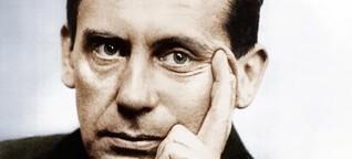 Das Gropius-Prinzip - Wie ein Architekt das Markenzeichen Bauhaus erfand