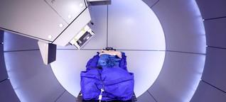 Kliniken: In der Warteschleife