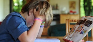 Konflikte: Lehrer wollen mehr Zeit für Eltern