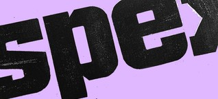 "Covid-19: Alles wieder ""normal""? Der SPEX-Podcast, Folge 10 (SPEX)"