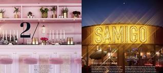 B-EAT_Gastro-Samigo.pdf
