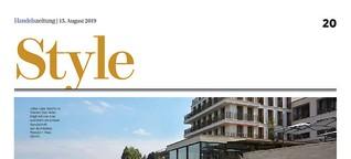 Hotel_Alex_Handelszeitung.pdf