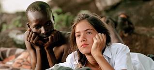 Ist der deutsche Film rassistisch?