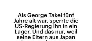 Graphic Novel - @deutschlandfunkkultur
