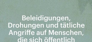 Wege gegen Hass - @deutschlandfunkkultur
