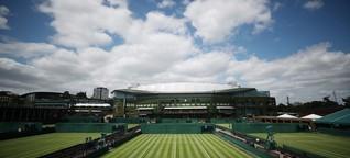 Coronakrise im Sport: Vereinen droht die Insolvenz
