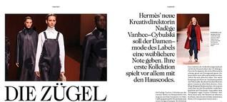 Hermès_Mode.pdf