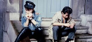 Laut, bunt, aufregend: Japanische Popkultur (WDR)