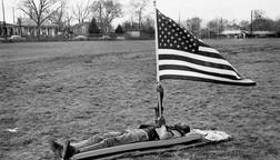 Taking History: Steve Schapiro - Good Trouble