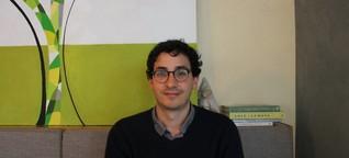 Medizinstudium in Bulgarien: Meine Erfahrungen an der Uni Sofia
