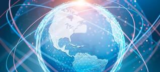 Corona Data Stories 5: Globaler Digital-Wettlauf