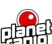 PLANET_MOVIES