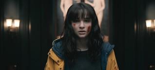 """""""Dark"""" (Staffel 3) bei Netflix: Ein wirklich starkes Ende"""
