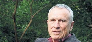Adolf Stock im Gespräch mit Heinz Schilling über Martin Luther und die Reformation
