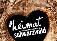 FB-Seite Heimat Schwarzwald