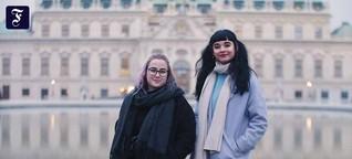Zudringlichkeit im Netz: Auf Instagram gegen digitale Belästigung