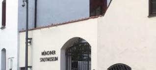 Münchner Stadtmuseum - Wiedereröffnung