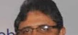 Partha Pratim Sengupta appointed as Managing Director & CEO ,Indian Overseas Bank.