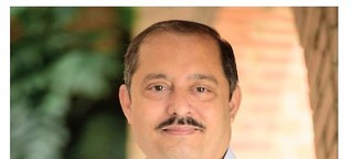 Microfinance Institutions Network appoints Alok Misra as its new Chief.