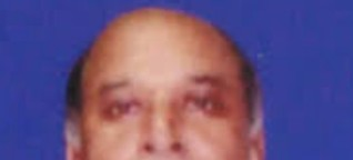Sushil Kumar IAS appointed as Secretary, National Commission for Scheduled Castes,Government of India.