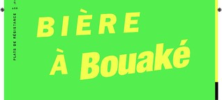Guerre de la bière à Bouaké (Jésus)