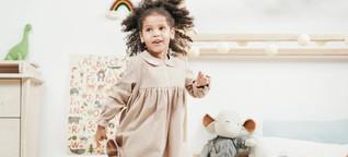 Kindermusik: Diese Bands sind auch was für Eltern