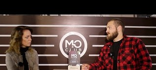 MO Club Interview