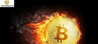 La Chute De La Domination Du Bitcoin Est Une Bonne Nouvelle Pour Les Cryptos