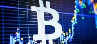Analyse du prix du Bitcoin: BTC / USD se rapproche de 12000 $ après la consolidation de vendredi