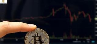 Bitcoin: Les Bénéfices À Quatre Chiffres Sont-Ils Plus Simples Que Vous Ne Le Pensez?