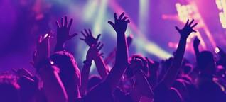 Politiker wollen Clubs helfen