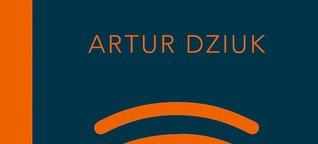"Artur Dziuk ""Das Ting"""