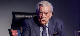 Mario Vargas Llosa: Früchte der Diktatoren