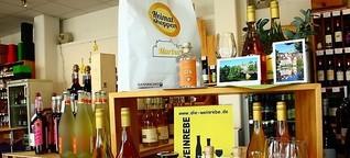 Heimat shoppen in Marburg: Aktionstage im Zeichen von Corona