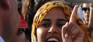Tunesiens nationaler Frauentag: Heute noch Anlass zum Feiern?